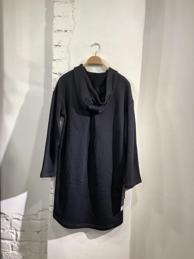 Drykorn kleita FINAIRA