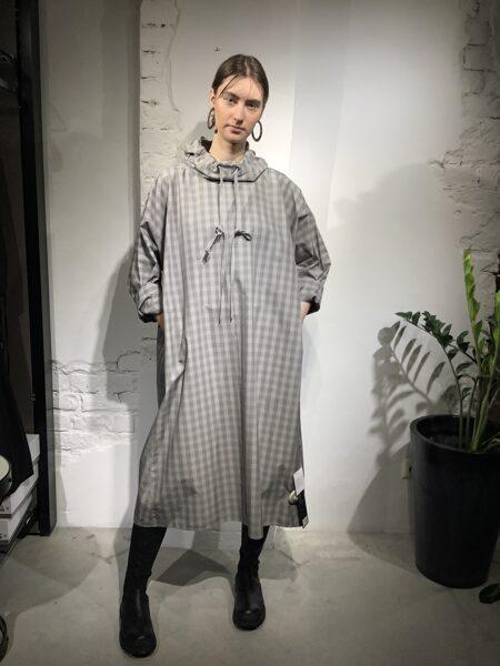 Sofie D`Hoore kleita DOOMER