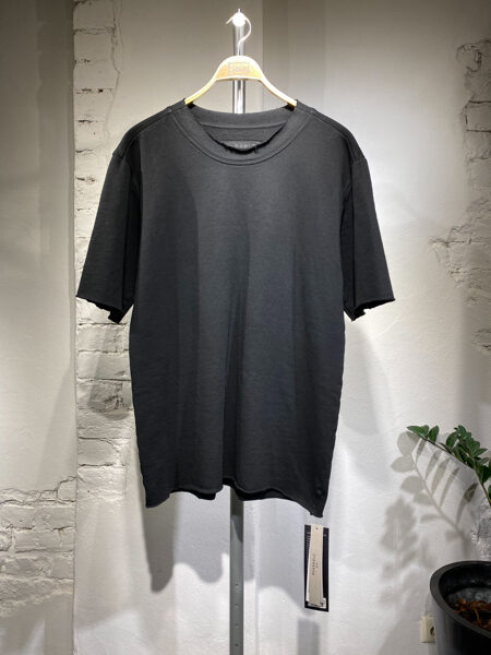 Rundholz T-krekls