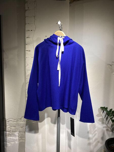 Sofie D`Hoore džemperis BENTON